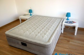 matelas gonflable img